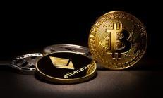 Bitcoin Nedir Diyenlere A'dan Z'ye Detaylı Bilgi Rehberi (BTC-ETH)